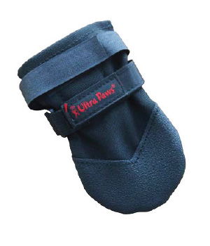 Rugged Dog Boots - hohe Belastung